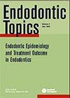 EndodonticTopics[1]