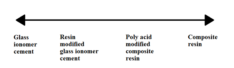 Dental Glass Ionomer Cements as Permanent Filling Materials? —Properties, Limitations and Future Trends