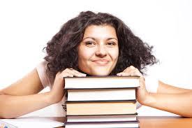 ZNACAJ I POTREBA KONTINUIRANE MEDICINSKE EDUKACIJE I ZAKONSKA REGULATIVA