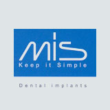 MIS Implants Seven Surgical Kit – 3D animation movie