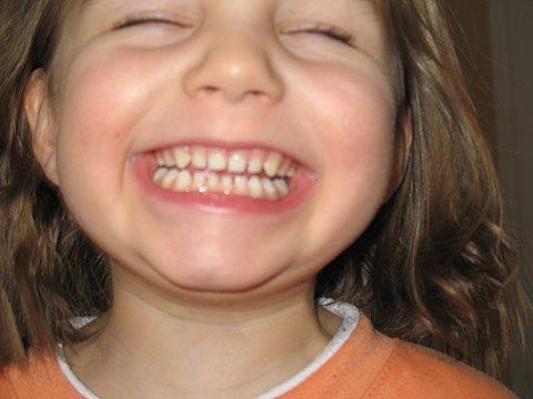 ORAL HEALTH WORLDWIDE- A report by FDI World Dental Federation – part I