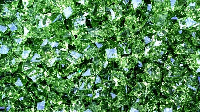 Nanodiamond-Gutta Percha Composite Biomaterials for Root Canal Therapy