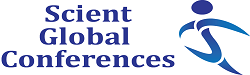 Global Conference on Dental and Oral Health