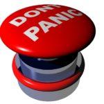 Ako zelite da stanem samo – pritisnite dugme…