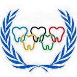 Zanimljiva stomatologija