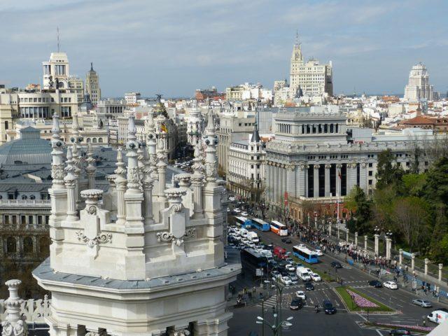SVETSKI KONGRES STOMATOLOGA U MADRIDU