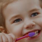 I kongres Udruženja dečijih stomatologa Makedonije