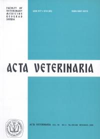 ACTA_VETERINARIA[1]