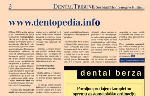DentalTribune_Dentopedia.info_clanak[1]