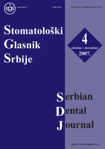 StomGlasSrb[1]