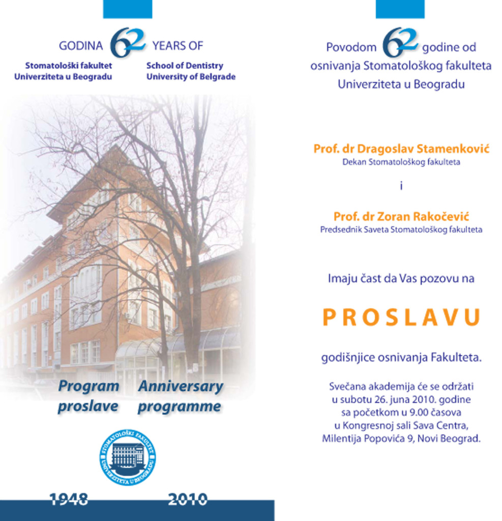 program_proslave_62[1]