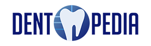 Dentopedia