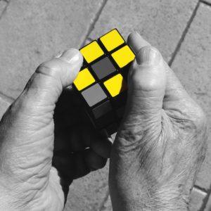 rubiks-cube-1443868_1280