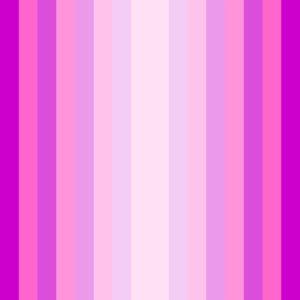 purple-1063351_1280